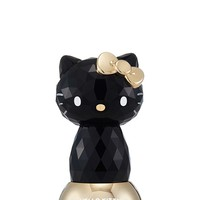 Tosowoong Hello Kitty 4D Brush