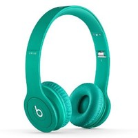 Beats Solo HD On-Ear Headphone (Discontinued by Manufacturer - Teal)