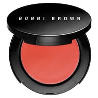 Bobbi Brown Pot Rouge For Lips And Cheeks (0.13 oz