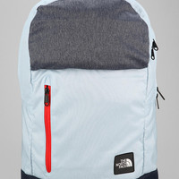 Urban Outfitters - The North Face Singletasker Backpack