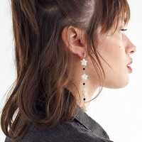 Venessa Arizaga Across The Universe Earring | Urban Outfitters