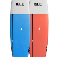 Versa Stand Up Paddle Board Combo Package - 2 boards + 2 paddles + Free USA Shipping