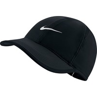 Women's Nike Featherlight Dri-FIT Hat