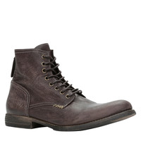 MCKEWEN - men's casual boots boots for sale at ALDO Shoes.