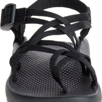 Chaco ZX/2 Classic Sandals - Women's