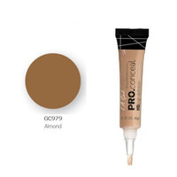 L.A. Girl Pro Conceal 979 Almond