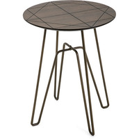 Anaya Accent Table - Free Shipping!