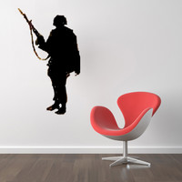 Creative Decoration In House Wall Sticker. = 4799326404