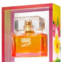 Mini Perfume Oahu Coconut Sunset
