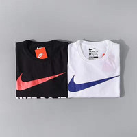Nike men's fashion short