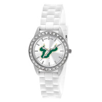 South Florida Bulls NCAA Women's Frost Series Watch