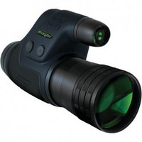 NIGHT OWL OPTICS P-OBJNO4X Nexgen 4X Lens Accessory