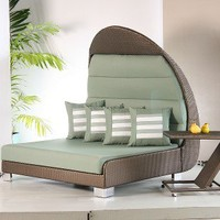 Exotic Daybed - Opulentitems.com
