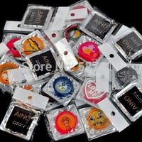 50 Pieces, Funny Gift Condoms, Regular Size Men's Condoms Offers Safe And Best Sex Products Fast  Delivery