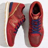 New Balance 696 Classic Outdoor Sneaker - Urban Outfitters
