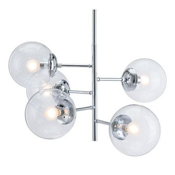 Somerest Ceiling Lamps