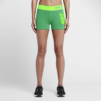"""NIKE PRO 3"""" COOL GRAPHIC"""