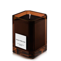Extravagance Russe Candle, 275g - Diana Vreeland Parfums