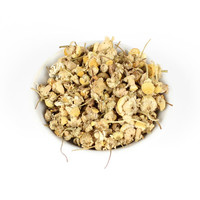 Chamomile Herb, Egyptian | Bramble Berry® Soap Making Supplies