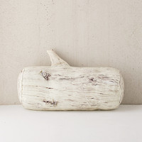 Woody Pillow | Urban Outfitters