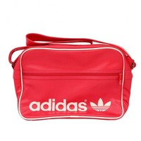 Adidas Bags | AC Airline Pink Bag G84779