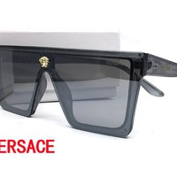 Versace sunglass women sunglasses case sunglasses oversized