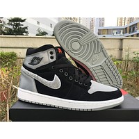 Air Jordan 1 Retro High Og Aleali May 40 47