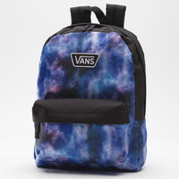 Galaxy Realm Backpack