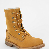 Timberland Teddy Lace-Up Boot