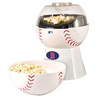 Boston Red Sox Popcorn Popper - MLB.com Shop