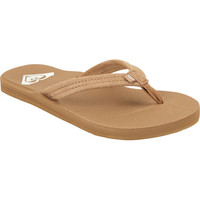Roxy New Wave Womens Sandals Tan  In Sizes
