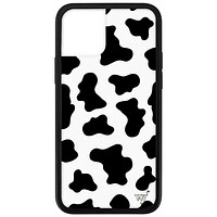Moo Moo iPhone 12/12 Pro Case