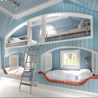 awesome beds - Google Search