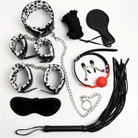 On Sale Sexy Cute Hot Deal Sex Toy Toy Set Exotic Lingerie [6628199811]