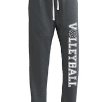 Volleyball Jogger