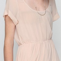 Which We Want / Emma Dress