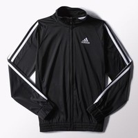 adidas Loose Core Jacket | adidas US