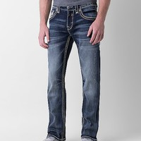 Rock Revival Ander Straight Jean