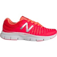 New Balance Women's 775 Running Shoes - Coral | DICK'S Sporting Goods