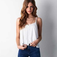 AEO Soft & Sexy | American Eagle Outfitters