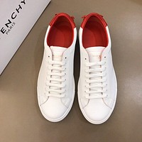 GIVENC**   Fashion Men Women's Casual Running Sport Shoes Sneakers Slipper Sandals High Heels Shoes