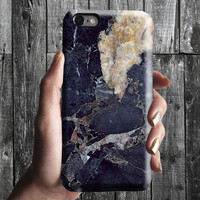 Marble iPhone 6/6S, 6 Plus Case 4S,5S, Galaxy Cover. Mobile Phone Cell. Gift Idea 6