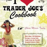 The I Love Trader Joe's Cookbook - The Afternoon