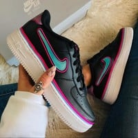 shosouvenir Nike Air Force 1 Rare