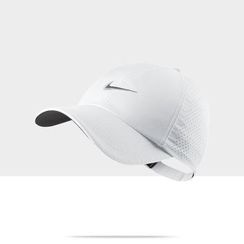 Nike Perforated Women's Golf Hat - W