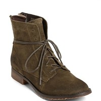 Steve Madden 'Rawlings' Bootie (Online Exclusive Color) | Nordstrom