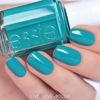 Essie Garden Variety Nail Polish (Spring 2015 Collection)