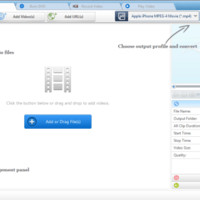 Download Any Video Converter 6.1.7 Key plus Crack Free