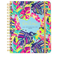Large Notebook | 500907 | Lilly Pulitzer