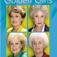 The Golden Girls: Season 2